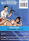 Buy Archer: The Complete Season 4