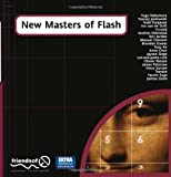 New Masters of Flash, Joshua Davis and Andries Odendaal, 1590592093
