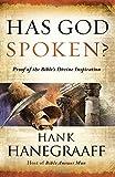 Has God Spoken?: Memorable Proof of the Bible's Divine Inspiration