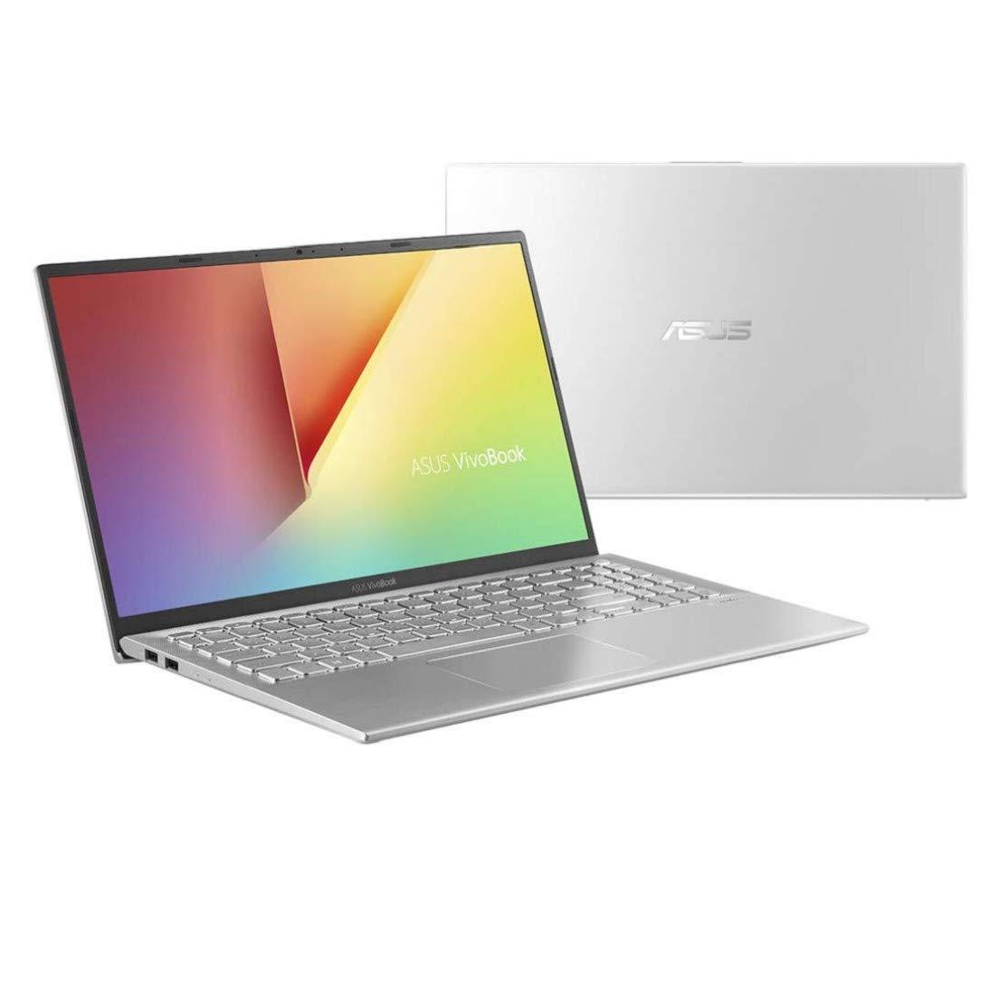 ASUS Vivobook A512FA-EJ461T