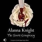 The Gowrie Conspiracy | Alanna Knight