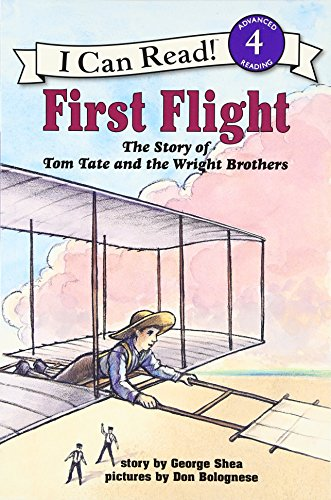 the wright brothers biography - 3