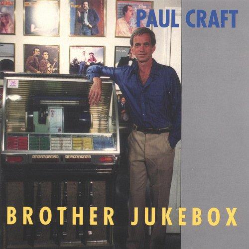 Brother Jukebox