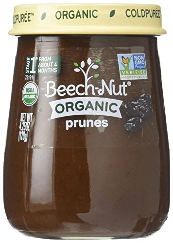 stage 1 beechnut baby food - 7