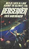 Empire of the East, Fred Saberhagen, 0441205666
