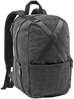 Cabin Max X Reiserucksack   RyanAir Bordgepäck 40x20x25   Handgepäck Flugtasche (Backpack)