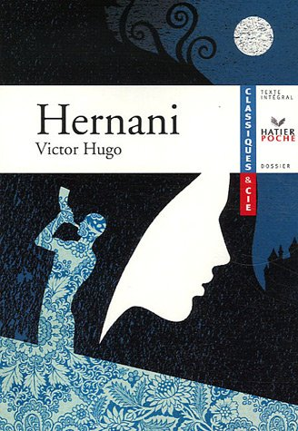 Hernani (French Edition) PDF