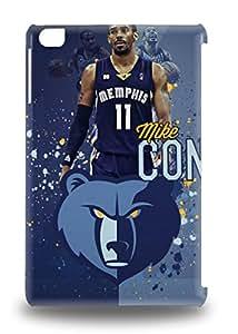 Hot Tpye NBA Memphis Grizzlies Mike Conley #11 Case Cover For Ipad Mini/mini 2 ( Custom Picture iPhone 6, iPhone 6 PLUS, iPhone 5, iPhone 5S, iPhone 5C, iPhone 4, iPhone 4S,Galaxy S6,Galaxy S5,Galaxy S4,Galaxy S3,Note 3,iPad Mini-Mini 2,iPad Air )