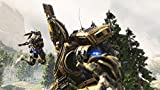 Titanfall 2 PS4 Japan Import