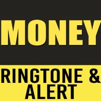 Pink Floyd's Money Ringtone and Alert