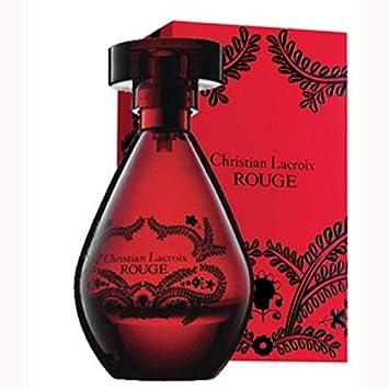 Christian Lacroix Rouge Avon for women 1.7 Fl Oz Eau de Parfum Spray