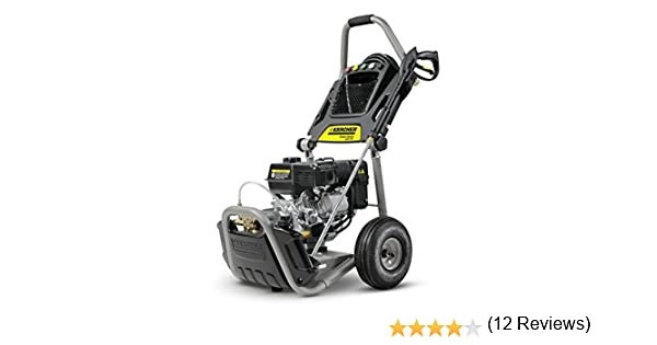 Counting Number worksheets gas law worksheets : Amazon.com : Karcher G3200 XC Gas Power Pressure Washer, Expert ...