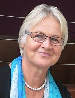 Inge Witt