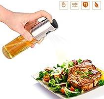 DeLonghi EO3275 - Horno de sobremesa, capacidad de 32 litros ...