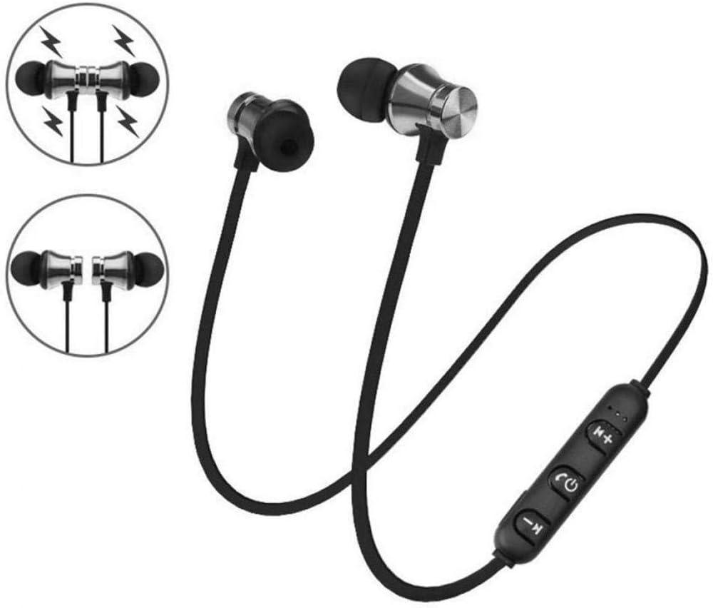 Auriculates Bluetooth Kloius por sólo 4,99€ con el #código: EBZ35XQ6