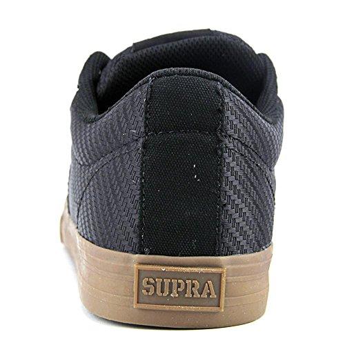 Supra Piles Ii Chaussures De Sport Mixte Pour Adultes - Bleu - 41 Eu e35EW