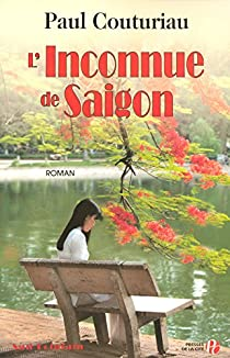 Saigon rencontres en ligne