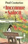 L'inconnue de Saigon par Couturiau