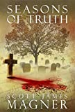 Seasons of Truth (The Hunters Chronicle)