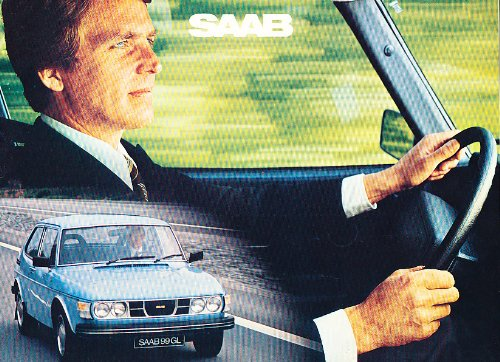 1978-saab-99-gle-gl-3-door-5-door-ems-prestige-color-sales-brochure-28-pages-205674-usa-excellent-