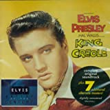 Music : King Creole (1958 Film)