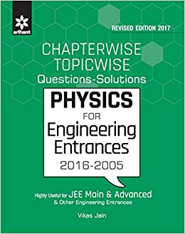 jee advanced 2005question paper with solution