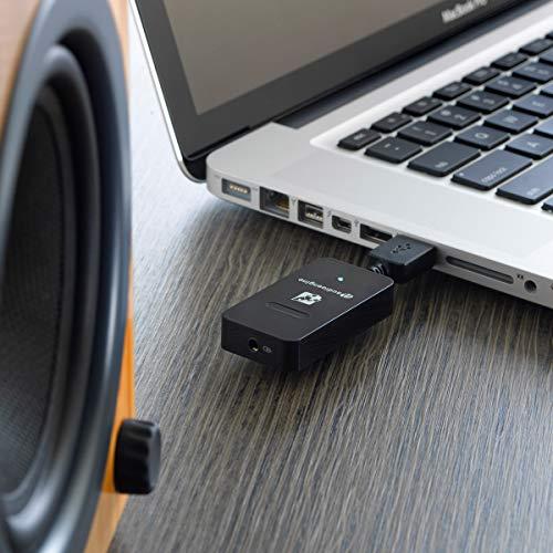 Audioengine W3 Wireless Audio Adapter Kit by Audioengine (Image #4)