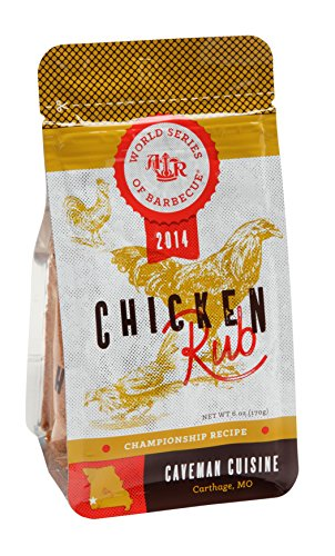 American-Royal-2014-Chicken-Rub-Caveman-Cuisine-170g-6-oz