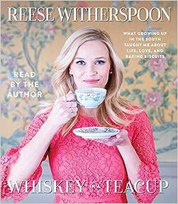 Libros Descargar Gratis Whiskey In A Teacup Epub Gratis En Español Sin Registrarse