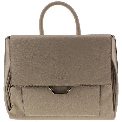 Kenneth Cole Reaction Handbag Concord Backpack by Kenneth Cole REACTION