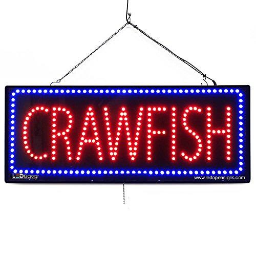 Cajun Led Lights in US - 3