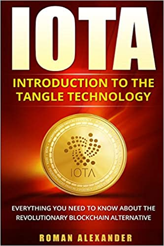 where can i buy iota cryptocurrency in india