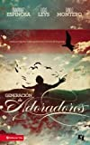 Generacion de Adoradores, Emmanuel Espinosa and Lucas Leys, 0829747494