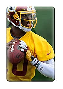 For Ipad Case, High Quality Robert Griffin Iii For Ipad Mini/mini 2 Cover Cases