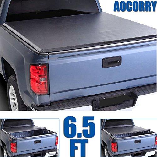 98 Chevrolet Short Bed - 9