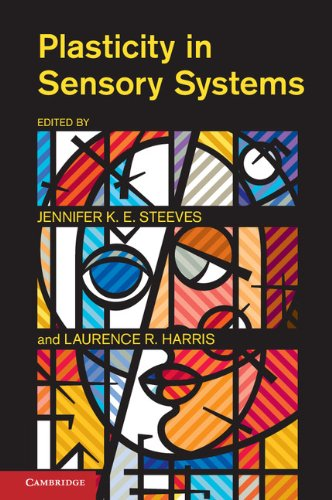 Download Plasticity in Sensory Systems Pdf