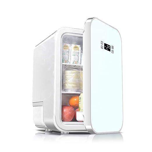 Refrigerador Del AutomóVil De 25 Litros PequeñO Solo Hogar ...