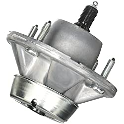 Maxpower 13542 Spindle Assembly