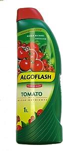 AlgoPlus Tomato Liquid Fertilizer - 1 Liter