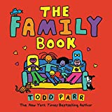 Family Books - Best Reviews Guide