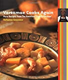Vertamae Cooks Again: More Recipes from the Americas  Family Kitchen