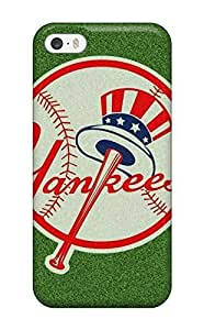 7793460K874769276 new york yankees MLB Sports & Colleges best Case For Sam Sung Galaxy S5 Mini Cover