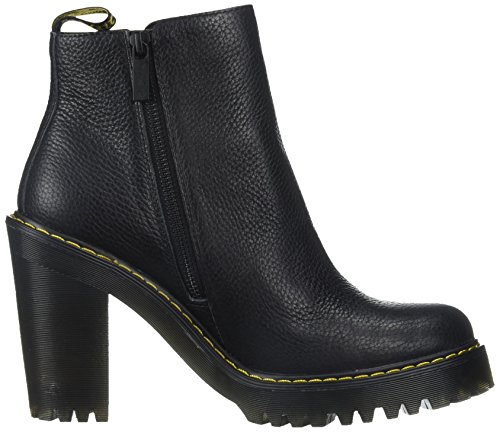 Dr. Martens Women's Magdalena Ankle Bootie