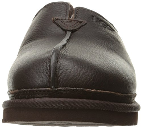 UGG Men's Neuman Clog, China Tea, 8 M US by UGG (Image #4)