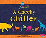A Cheeky Chiller, Alyse Sweeney, 1429644990