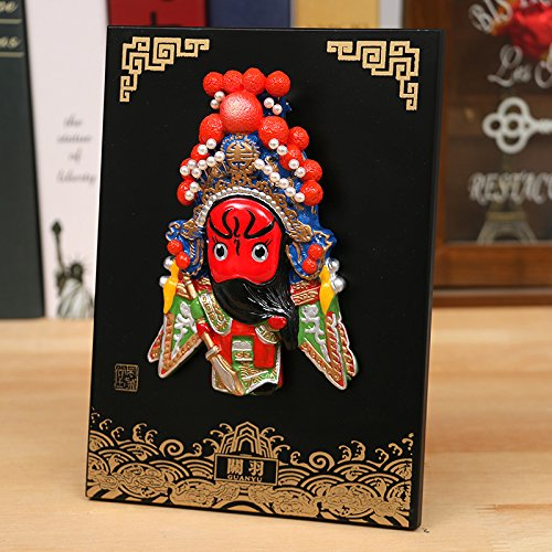 mothers-day-and-fathers-day-peking-opera-chinese-pendant-ornaments-wind-gifts-crafts-185x13cma