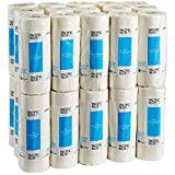 Georgia Pacific Professional 27300 Perforated Paper Towel, 8 4/5 x 11, White, 100/Roll, 30 Rolls/Carton