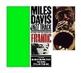 Davis, Miles Jazz Track Cool