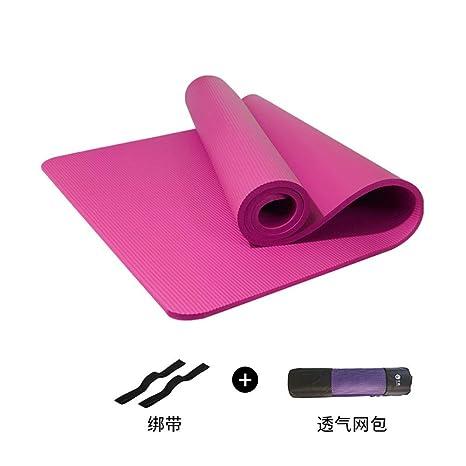 Esterilla Yoga Pilates Esterilla Deporte Esterilla ...