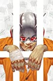 The Astonishing Ant-Man Vol. 3: The Trial of Ant-Man